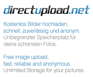 http://s12.directupload.net/images/090723/zwus6564.png