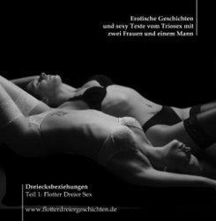 erotische geschichten sex im bett