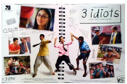 3 Idiots - صفحة 2 Zkcpjvwt