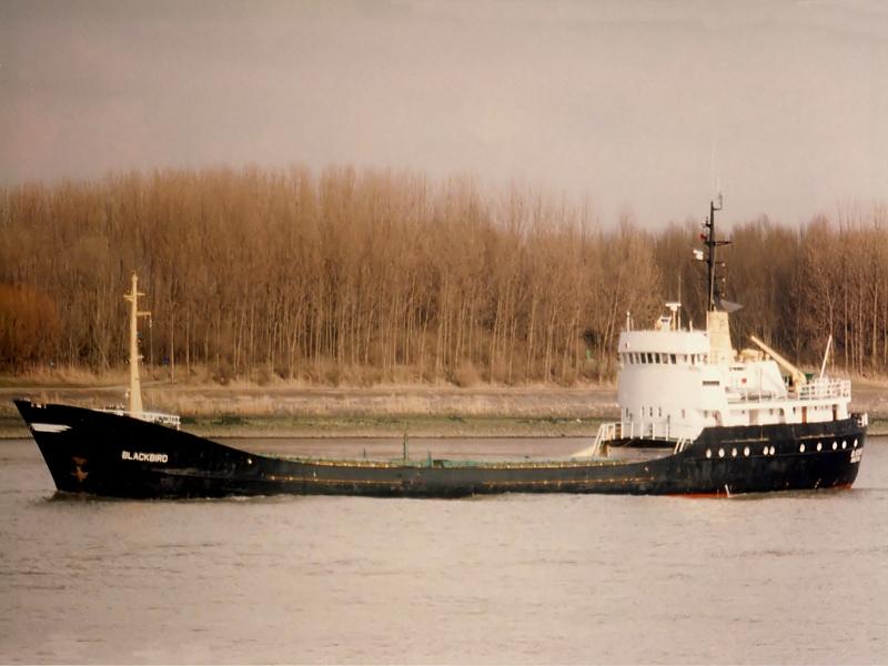 Die Kremer Werft 145 Jahre Elmshorner Schiffbau Seite 7