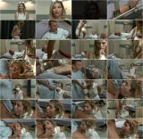 Mr. Pete and Lia Lor - The Hostage Nurse (SexAndSubmission/Kink) [HD 720p]