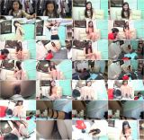 PissJapanTV: Asian Girls Pissing [HD 720p]