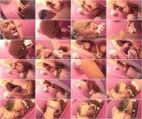 PrincessBrook - Princess Brook - Toilet slave (HD/720p/238 MB)