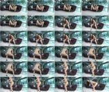 InTheCrack - Karlie Montana - 592 (FullHD/1080p/2.32 GB)