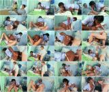 DoctorAdventures/Brazzers - Jasmine Webb - Help Im In A Porno Film (FullHD/1080p/2.89 GB)