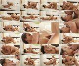 X-Art - Linsay - Pretty Back Door Baby (HD/720p/652 MB)