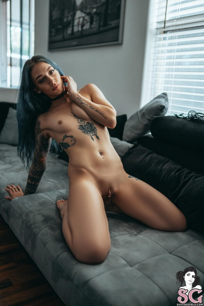 Heatherllavendre - Tease To Please
