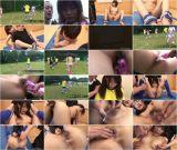 Caribbeancom - Rio Nagasawa, Chiharu Miyashita - Naked Soccer Part 3 (HD/720p/1.91 GB)