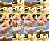 Infocusgirls - Juliette (Eufrat) - Girly Gusher (HD/720p/58.2 MB)