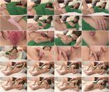 Orgasms.xxx - Connie (aka Connie Carter) - Natural beauty (FullHD/1080p/418 MB)