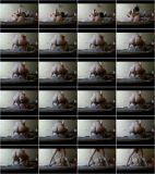 PornHub - Amateurs - Hardcore (FullHD/1080p/170 MB)