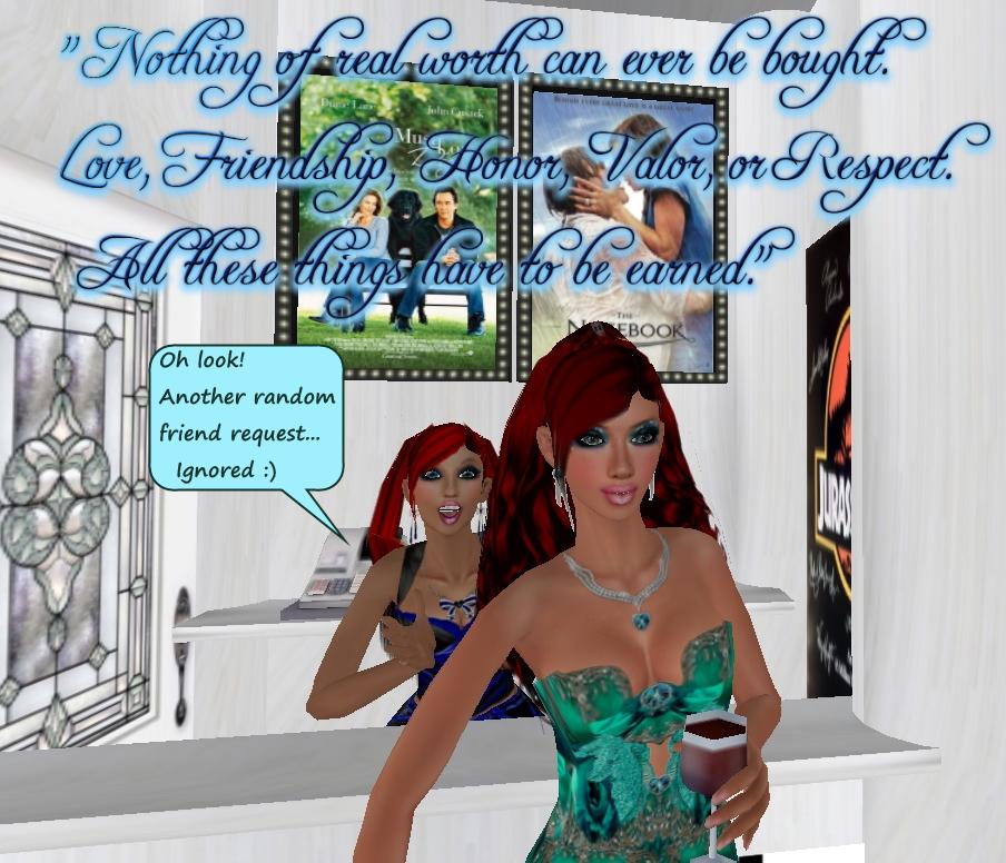 Lorna adult kostenlose dating-website