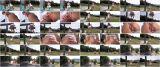 InTheCrack - Lily Adams - 1436 (FullHD/1080p/2.41 GB)