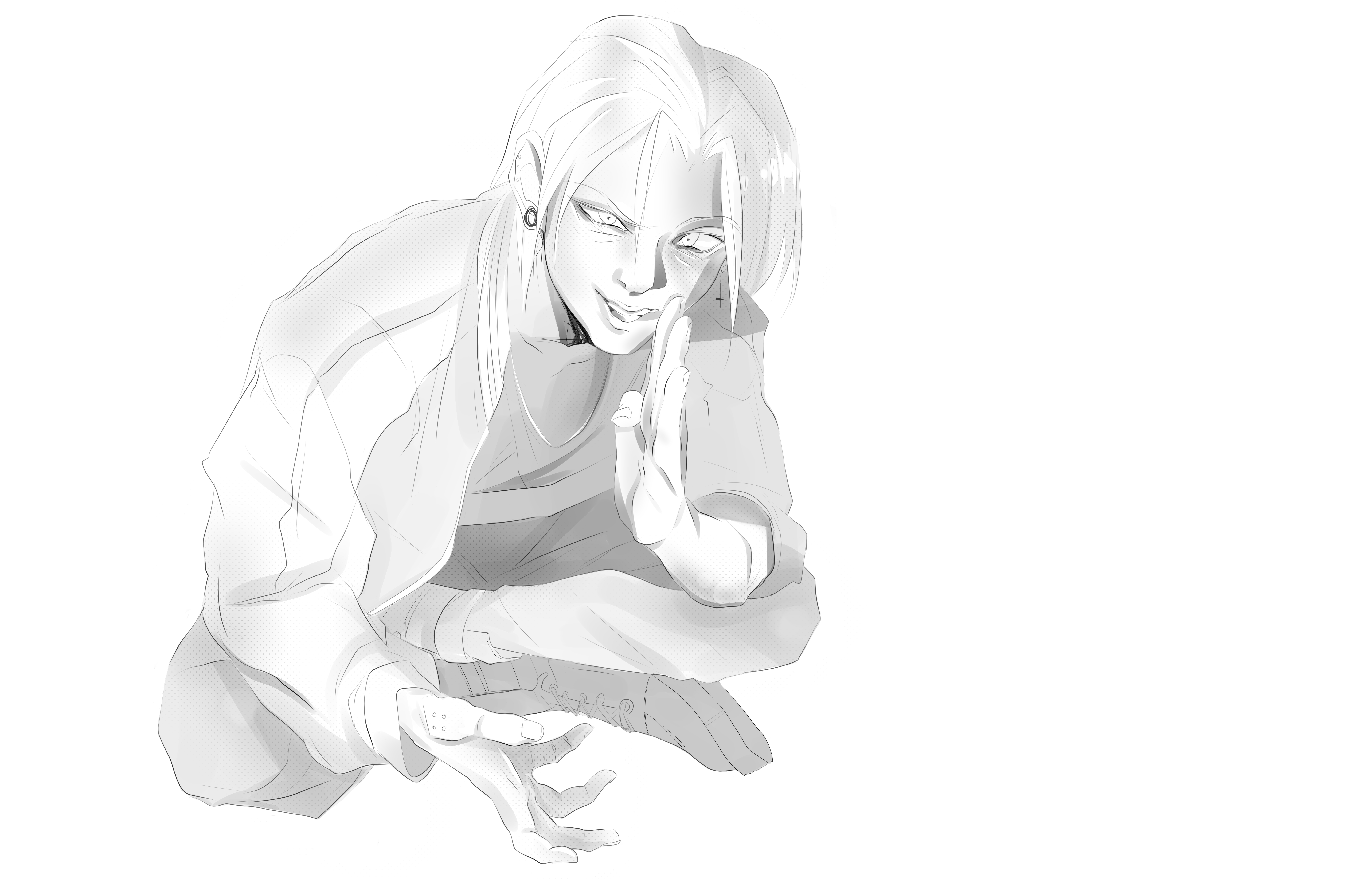 [Akte] Ara Yujotaro - Seite 2 Jzsjym63