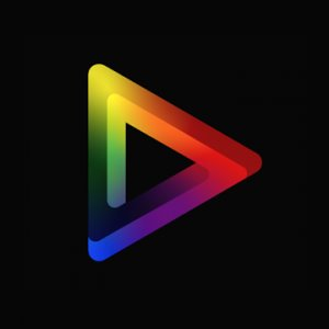 audioPro™ Music Player Pro v1.0.1 [Ru / En]
