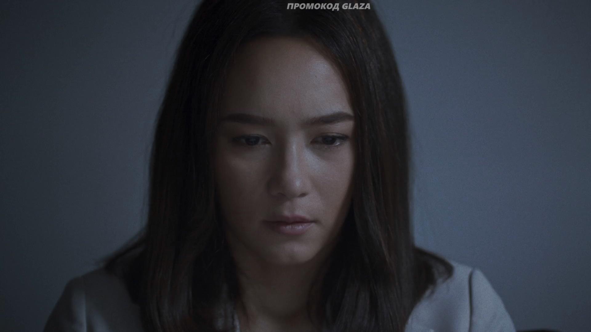 Неспящие: Две подушки и потерянная душа (1 сезон: 1-13 серии из 13) (2019) WEBRip 1080p | Octopus
