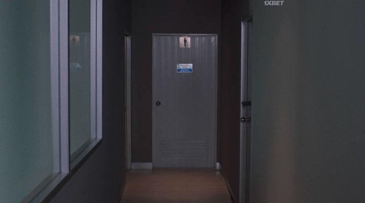 Неспящие: Две подушки и потерянная душа (1 сезон: 1-13 серии из 13) (2019) WEBRip | Octopus