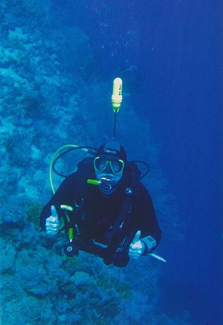 unbekannte Schattenwelt im Ozean Bbozyd3z