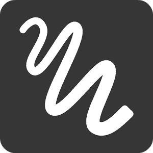 Screen Draw Screenshot Pro v1.0 [En]