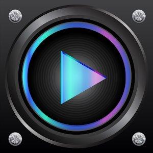 ET Music Player Pro v1.1 [Ru / En]