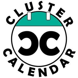 Cluster Calendar v1.0 [En]