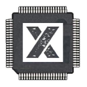 Widgets - CPU | RAM | Battery v3.0.3 [En]