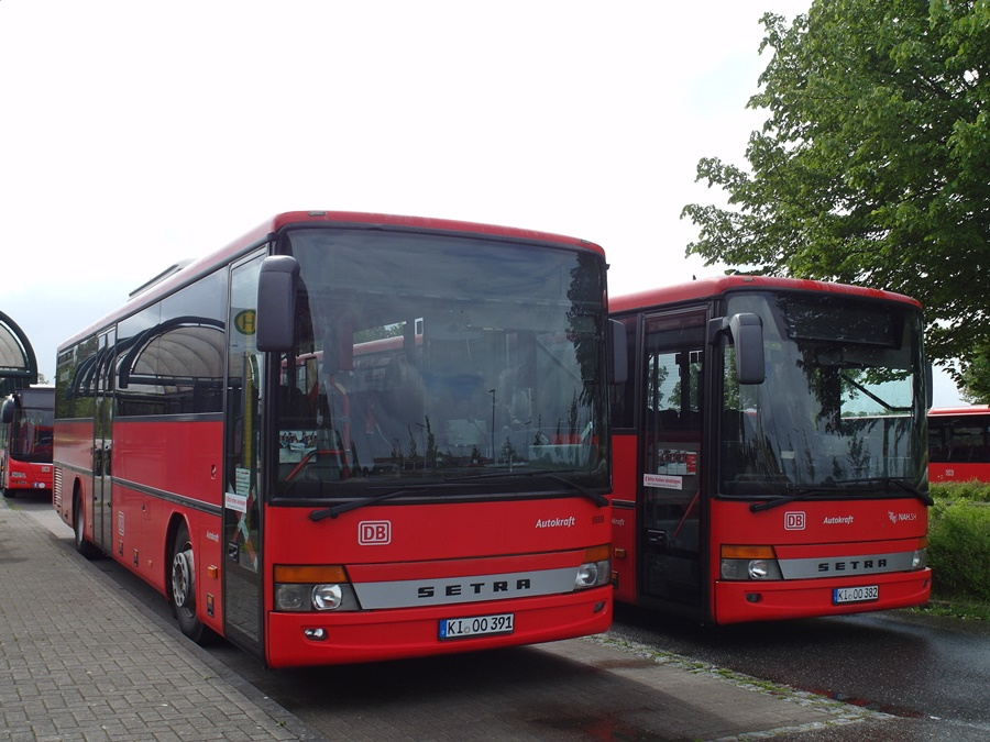 tnb8f89e.jpg