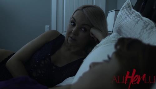 Aaliyah Love, Penny Pax - Roommate Romance (FullHD)