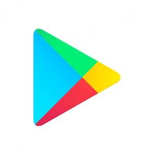 Google Play Market (Плей Маркет) v20.5.19-all [Ru / Multi]