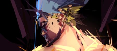 [C-Missing] Sarutobi Kyomu 9uza7p5z