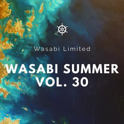 Welcome To Summer Vol 30 (2020)