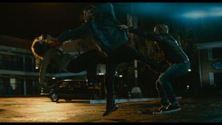 Связи нет / Disconnect (2012) Blu-Ray Remux 1080p