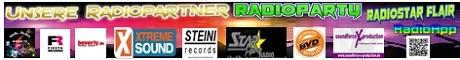 Laut.fm/radioparty