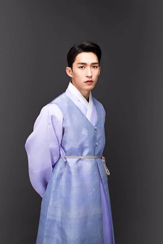 jinkyu kim, man of the world 2020. 68a7637o