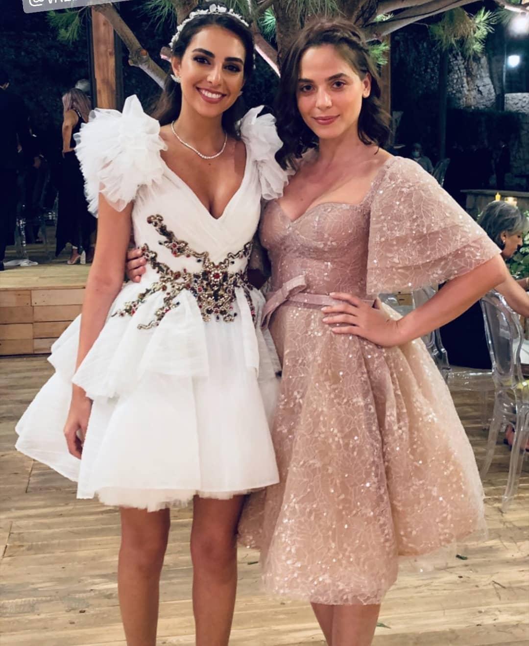 se casa miss lebanon, top 5 de miss world 2015. 86huksra