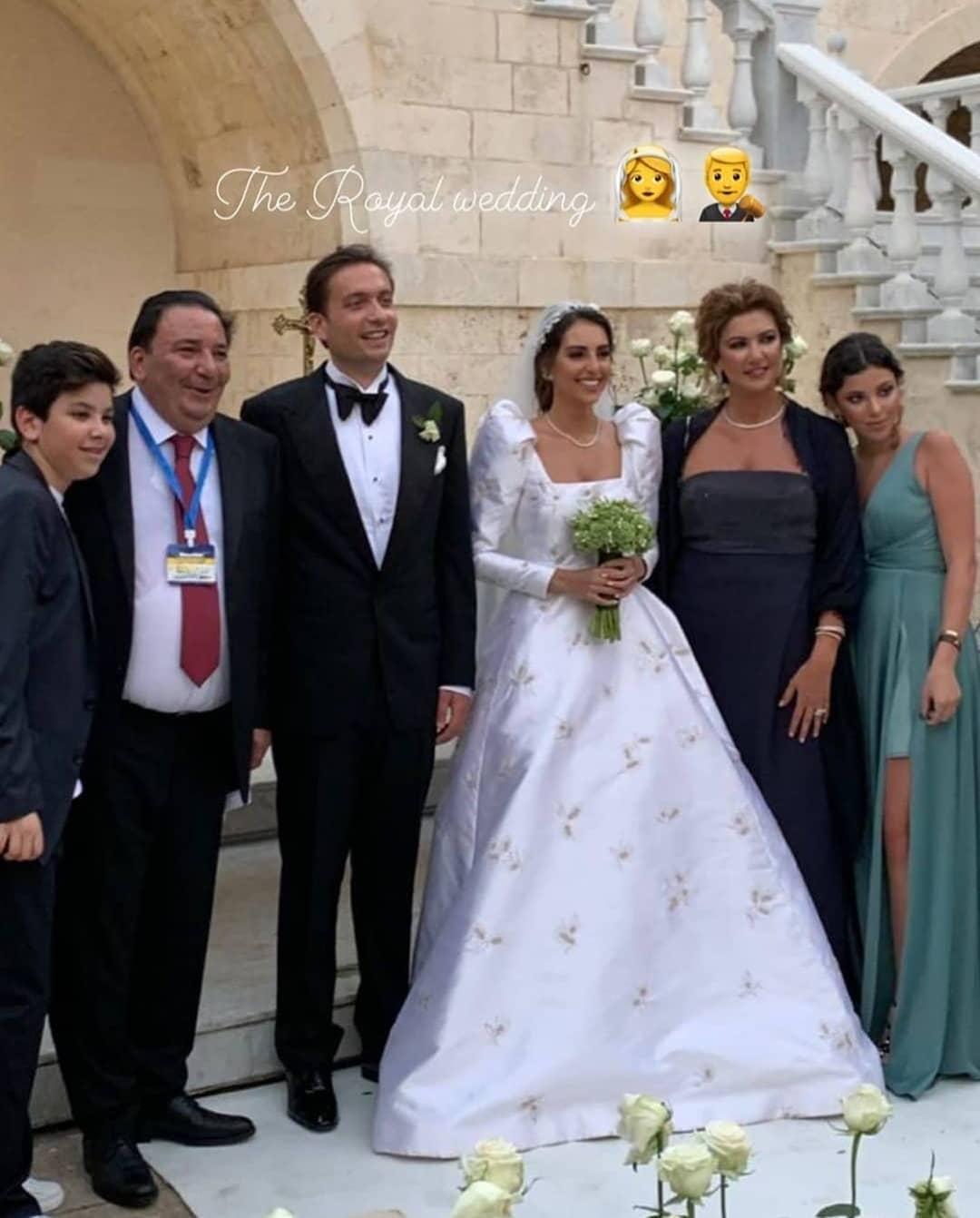 se casa miss lebanon, top 5 de miss world 2015. Ifch6dvs