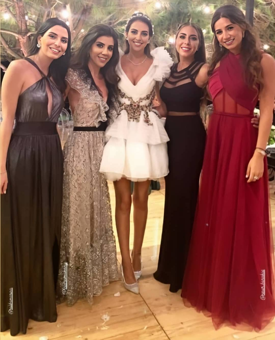 se casa miss lebanon, top 5 de miss world 2015. Yftaa8wn