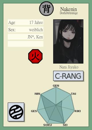 [Missionen] Nara Jiyuko Dsuyf7wa
