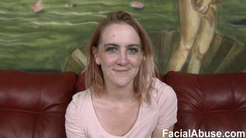 Marilyn Moore - Face Fucking and Ass to Mouth (FullHD)