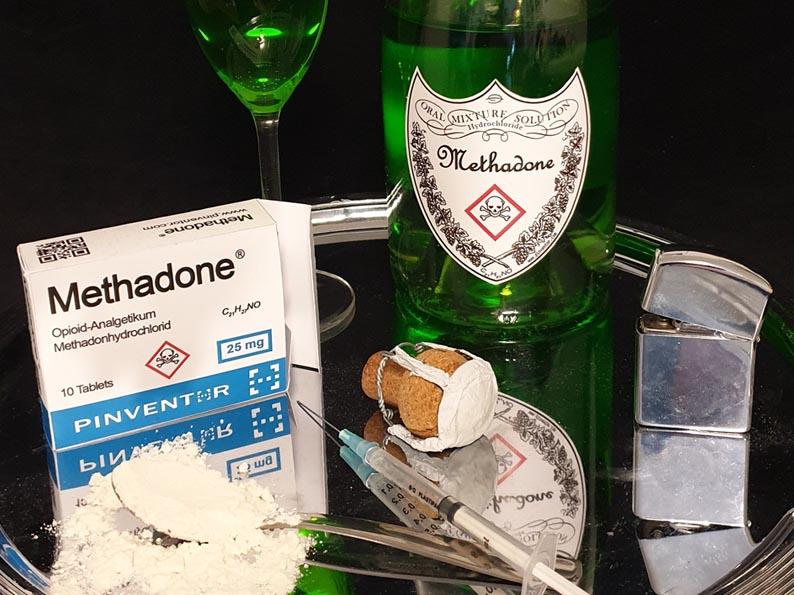 Dom Methadone
