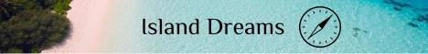 57 Island Dreams