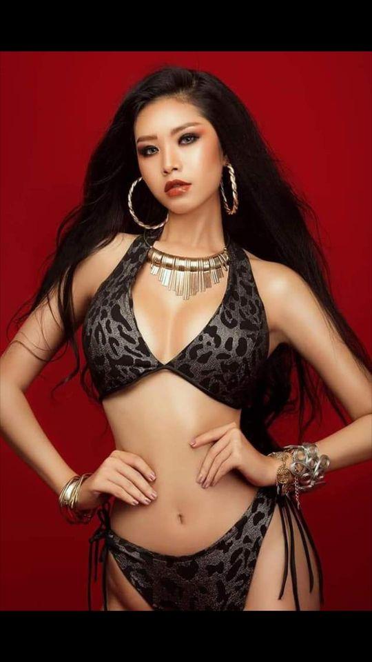 amara shune lei vence miss earth myanmar 2020. - Página 2 Eclts5sc