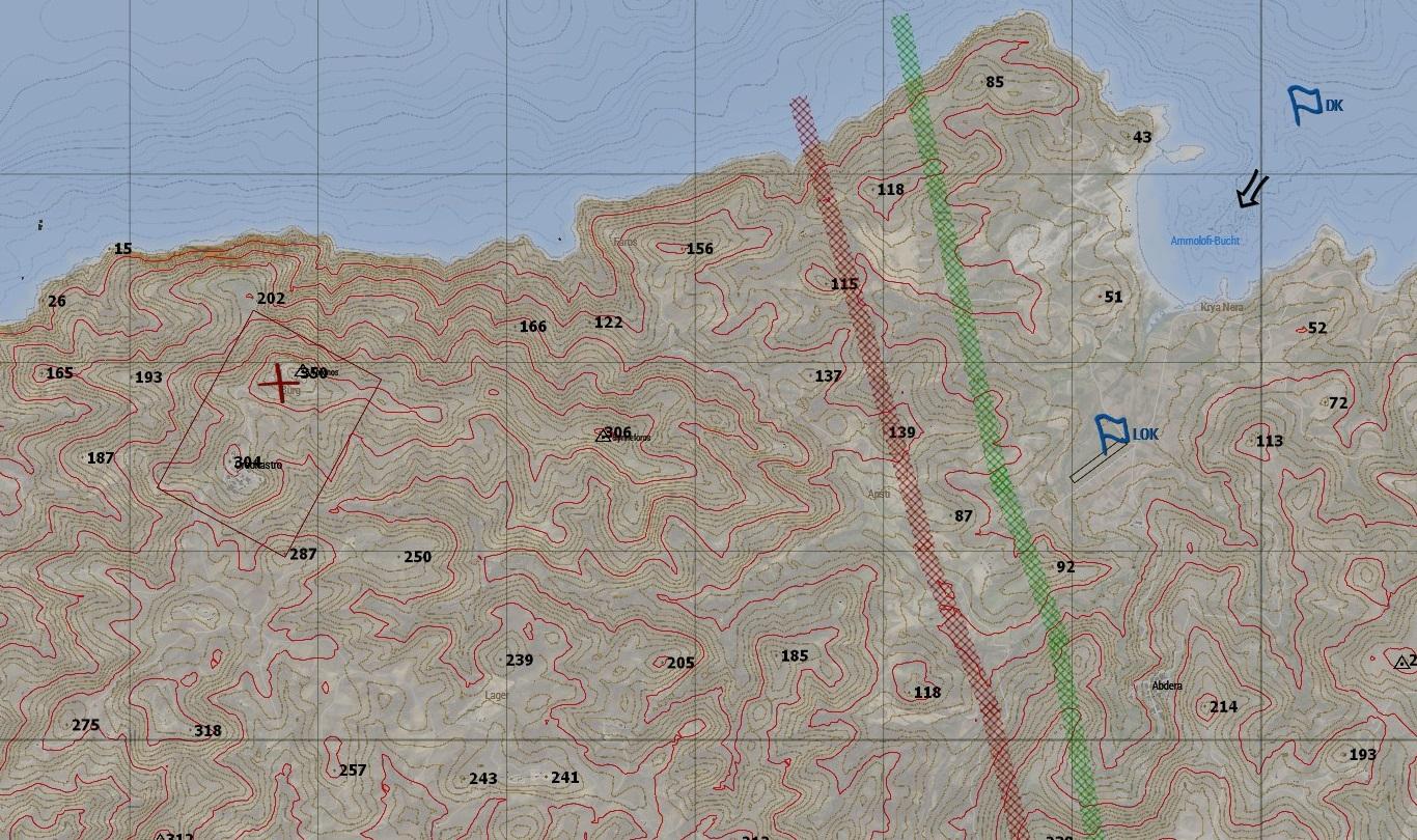 s12.directupload.net/images/200825/tdzsqnon.jpg