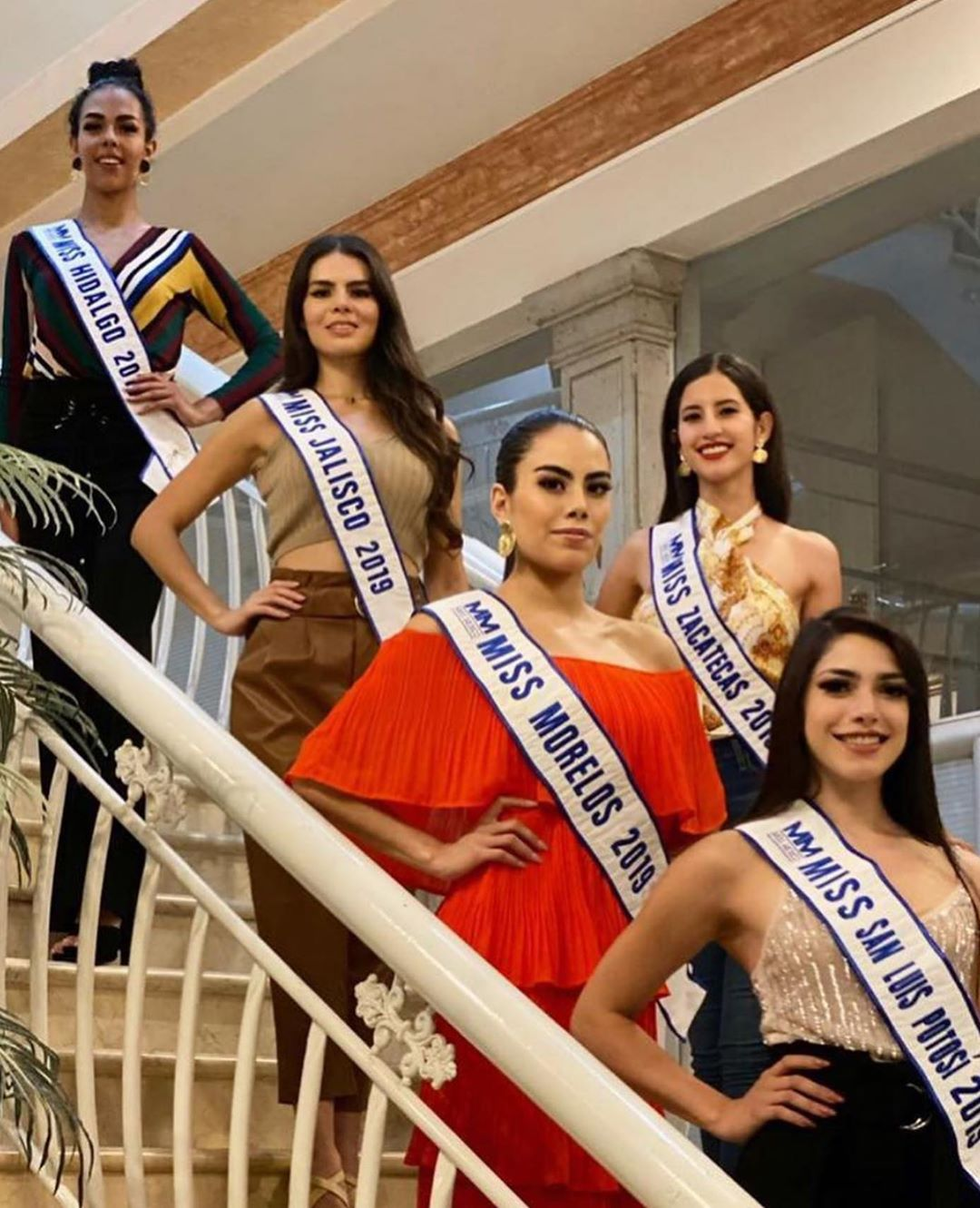 candidatas a miss mexico 2020, final: 31 oct. - Página 3 Jm4cuwab