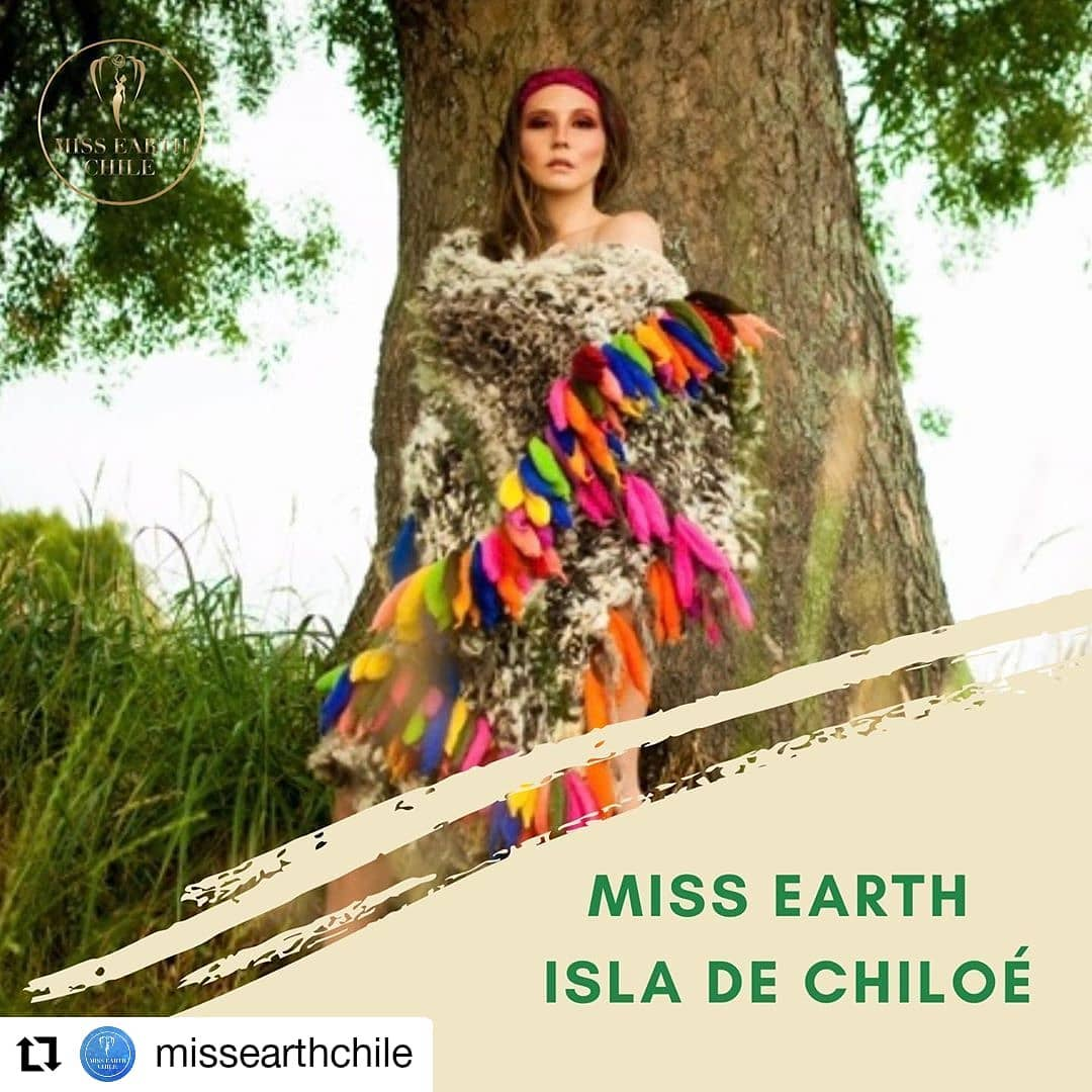 candidatas a miss earth chile 2020. final: 21 sept. (top 10 pag 4). - Página 2 4nnem2vs