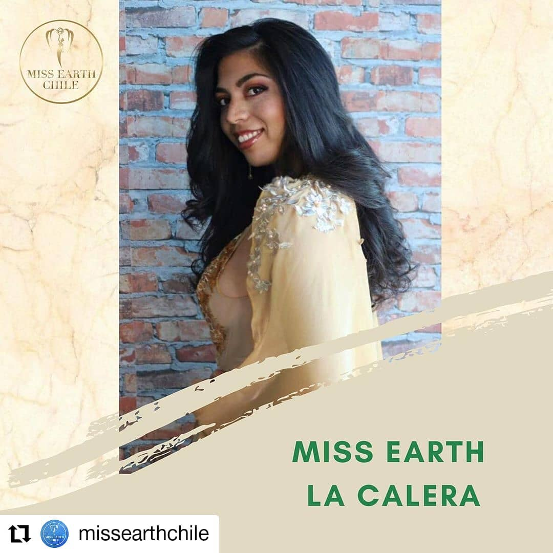 candidatas a miss earth chile 2020. final: 21 sept. (top 10 pag 4). - Página 2 588sxcqn