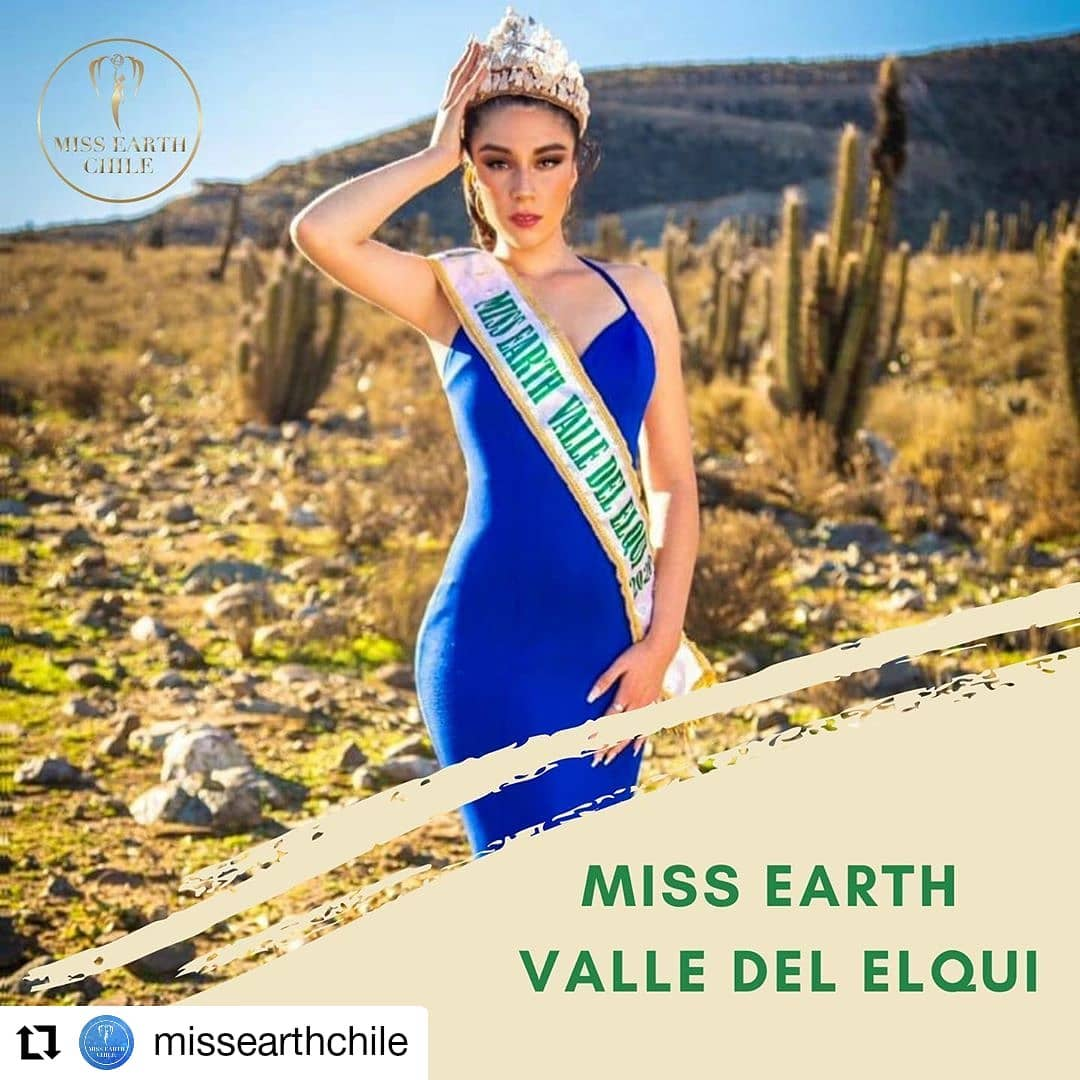 candidatas a miss earth chile 2020. final: 21 sept. (top 10 pag 4). - Página 2 7vyit47m