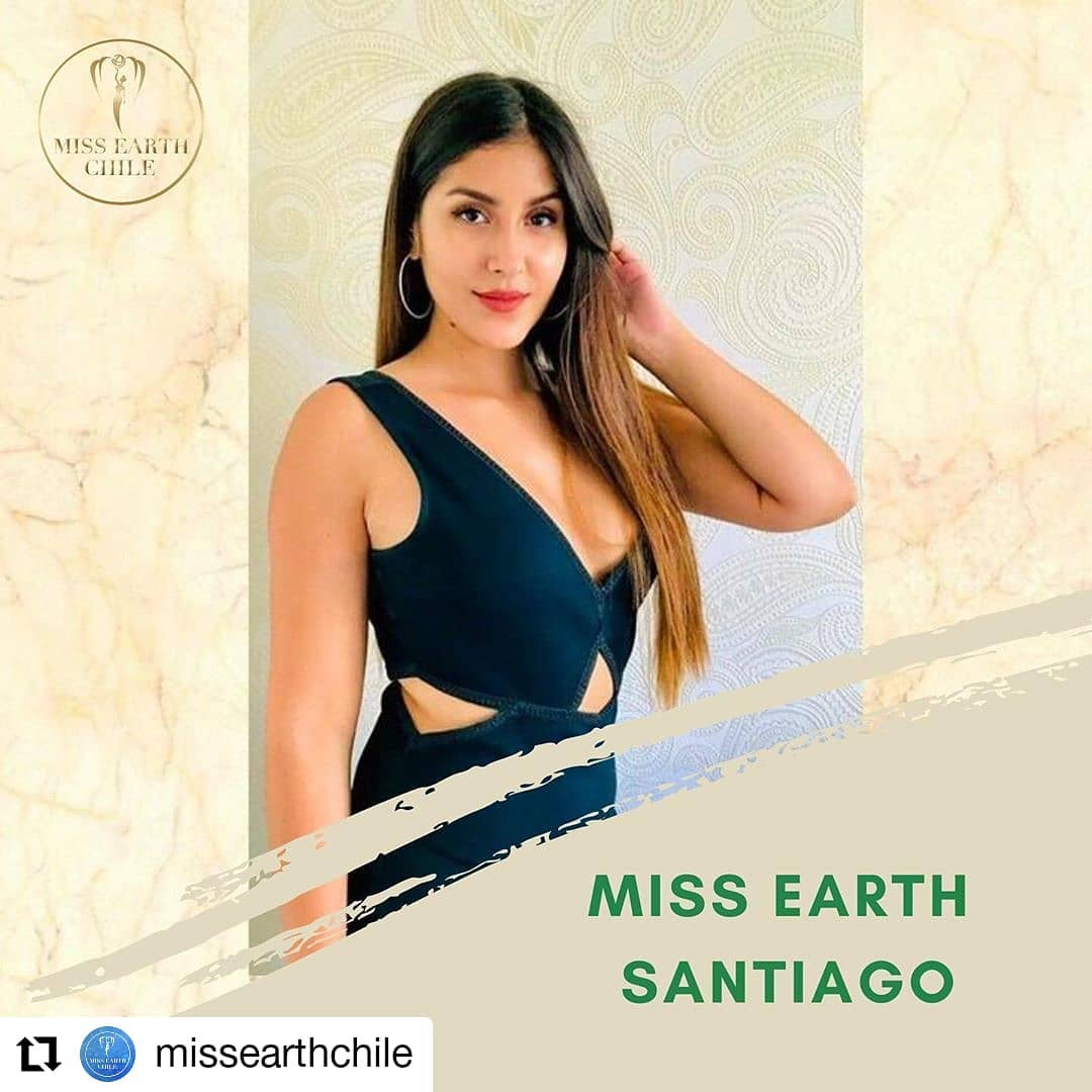 candidatas a miss earth chile 2020. final: 21 sept. (top 10 pag 4). - Página 2 Yjczwiay