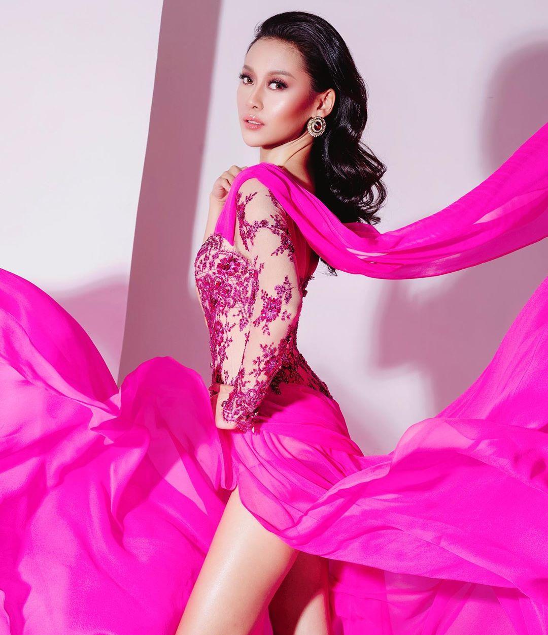 francisca luhong james vence miss universe malaysia 2020. 4oqlgdx2