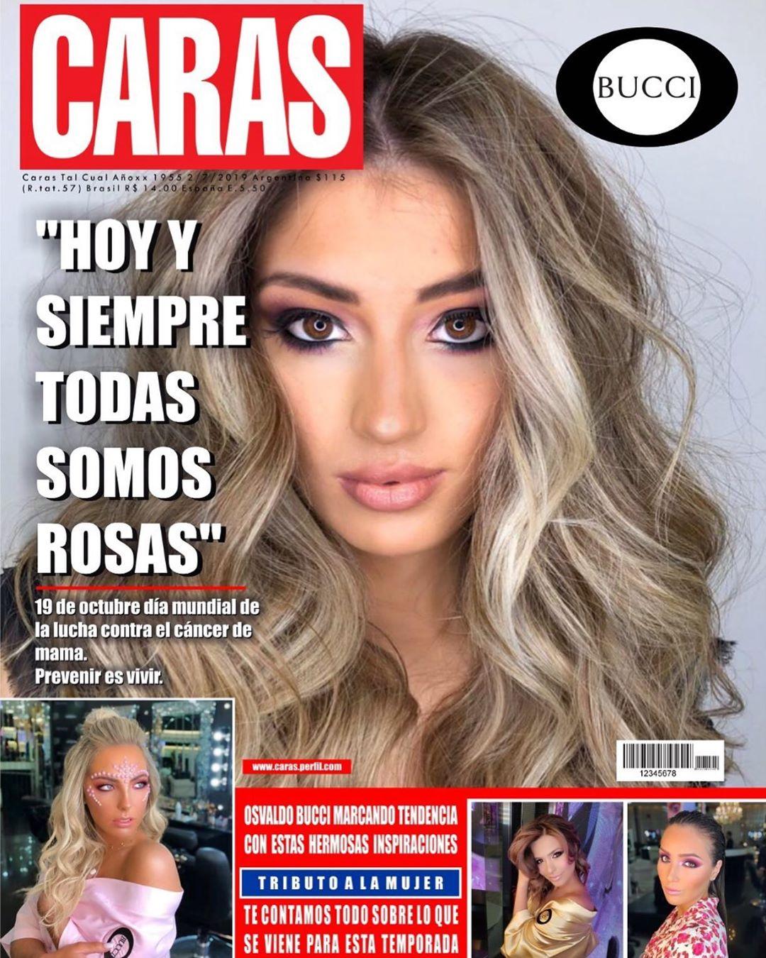 estrella vence miss earth argentina 2020.  Cjwdg6aq